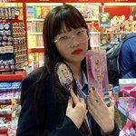 リップを買う時の参考に♪ 買って満足!使って満足!「韓国アイドルたちの愛用リップまとめ」♡