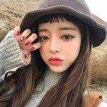 ソウルにある日本語可能なネイルサロン「Romi nail」をご紹介☆