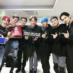 """韓国での""""働き方""""がわかる!韓国で今人気のYouTubeチャンネル「워크맨(ワークマン)」☆"""