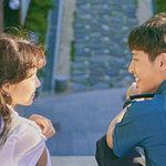 """懐かしいあの曲も!2009年〜2019年に放送した""""人気韓国ドラマOST""""まとめ【Part②】"""