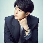「パラサイト」出演で注目度アップ!カナダ育ちで英語も堪能な塩顔系韓国俳優チェ・ウシク特集♬