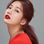 今年こそ目指せメリハリボディ☆美しい&スタイル抜群な韓国アイドルをお手本に♡
