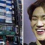 驚きの不動産価格!高額ビルを所有している韓国スター③人をご紹介♡