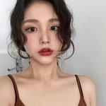 """意外と見られてる!?☆韓国男子が思う""""女の子に選んで欲しいプロフィール写真TOP③☆"""