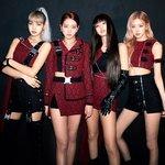 可愛いだけじゃない!魅力的なガールクラッシュな韓国女性アイドルグループ特集♡