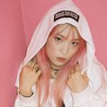 ビジュアルや世界観がかっこいい!今韓国で最もHOTな韓国女性ラッパー③人をご紹介☆