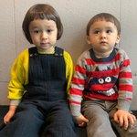 耳から楽しく覚える韓国語♡可愛い子供たちが話す韓国語を学ぼう!♡