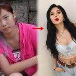 ダイエットのプロである韓国芸能人が伝授☆健康的に痩せる食事法と運動のコツとは!?