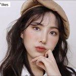 これで韓国女子風になれる!韓国女子の簡単ヘアアレンジ集をご紹介♡