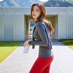 効率的にダイエットを!韓国女子も実践するダイエット効果抜群の8分間トレーニング法☆