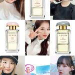憧れのK-POPアイドルの香りを体験!韓国アイドルが愛用している香水をまとめてご紹介♡