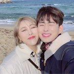 韓国の面白カップルYouTuber「엔조이커플(エンジョイカップル)」をご紹介♡