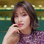 香りだけでも近づきたい!憧れの韓国女性芸能人が愛用している香水特集♡