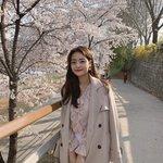 今年の春は韓国でこの髪色がトレンド♡おすすめヘアカラー⑨選!