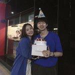 韓国女子は彼氏の誕生日に何をあげる?彼氏にプレゼントしたいおすすめプレゼント⑦選☆