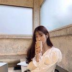 韓国女子がダイエットする際に飲むこだわり飲料水⑥選に注目☆