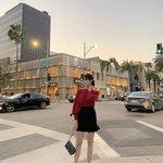 韓国女子が教えてくれるモデル体型になれるおすすめアプリをご紹介♪