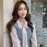 韓国女子が教える☆ 可愛くオシャレに写真を撮る時のヒント♡