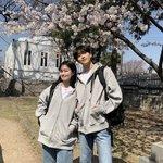 韓国のカップルの間で人気のペア腕時計⑧選☆