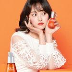 安い&肌に優しいコスメ!韓国コスメブランド「The Face Shop」のおすすめコスメ⑧つ♡