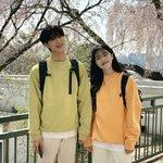 韓国カップルが春にやっておきたいデートリスト⑨選♡