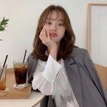お菓子好きの人にはたまらない♡コーヒーに合う韓国のお菓子BEST⑨☆