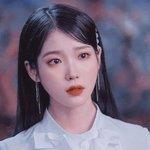 セクシーな印象を与えてくれる!魅力的なホクロを持つ韓国芸能人たち♡