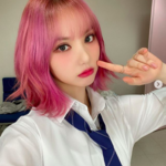 イメチェンの参考に♪ ショートカットが特に似合うと話題の韓国女性芸能人たち♡