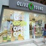 韓国女子の間で断トツの人気!韓国OLIVE YOUNGの人気スキンケアアイテム☆