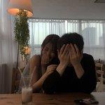 あなたは共感できる?韓国女子が「男子は顔で見ない」の本当の意味とは・・・!?