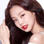 韓国女子のツヤ髪に憧れる!韓国女子に人気のトリートメントBEST⑦♡