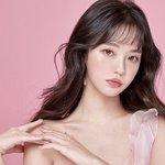 色白に憧れる方に紹介したい!韓国で人気のある美白クリームBEST⑨♡