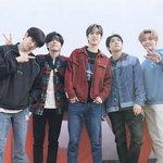 JYPからは初となるK-POPボーイズバンドグループ「DAY6」特集♡