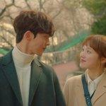 韓国の心理テストで分かっちゃう私の恋愛観とは?♡