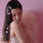 バービー人形みたい!「ヘアピン」を着用したK-POPアイドルをご紹介♡