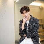 かっこいい外見と甘い声が魅力的!韓国で「国民の彼氏」と言われているエリック・ナムをご紹介♡