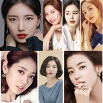 世界で注目を浴びるコリアンビューティー!海外から最も人気の韓国女優TOP⑩を発表☆
