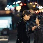 3年ぶりにドラマ復帰したイ・ミンホ出演!最新韓国ドラマ「ザ・キング:永遠の君主」♡