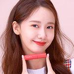 韓国女子は必ず持っている!?韓国人気ブランド「innisfree」で必ず買った方がいい優秀コスメ⑤選♡