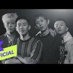 韓国の若者から人気のJay Park・우원재・GIRIBOYが歌う『Flower』☆