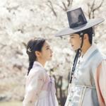 チャ・ウヌ初の時代劇ロマンスに挑戦!韓国ドラマ「新米史官ク・ヘリョン」特集♡