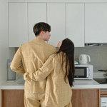 韓国女子は彼氏にどんな料理を作る?恋人に作ってあげたい韓国料理⑤選♡
