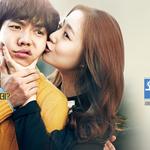 18年間幼馴染の2人はSOMEな関係?トキメキたい方におすすめの韓国映画「今日の恋愛」♡