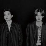 EXOチャニョルの新曲「Yours」をご紹介♡チャニョル好きにたまらないMVに注目☆