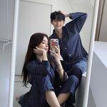 韓国女子は彼氏にどんな料理を作る?恋人に作ってあげたい簡単料理③選♡