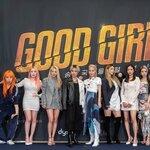 Mnet主催!女性アーティストによるヒップホップリアリティ番組「GOOD GIRL」をご紹介♬