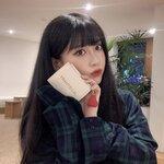 韓国女子がオススメする好きな財布のブランド特集♡