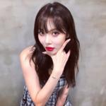 唇が魅力的♡オーバーリップが似合う韓国芸能人をご紹介♡