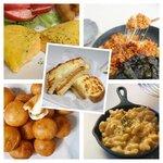 チーズ好き必見!簡単に作れる美味しいと話題のチーズ料理をご紹介♡