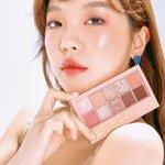 韓国女子がおすすめするアイシャドウパレット⑥選♡